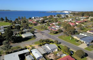 Picture of 31 Angas Street, Port Lincoln SA 5606