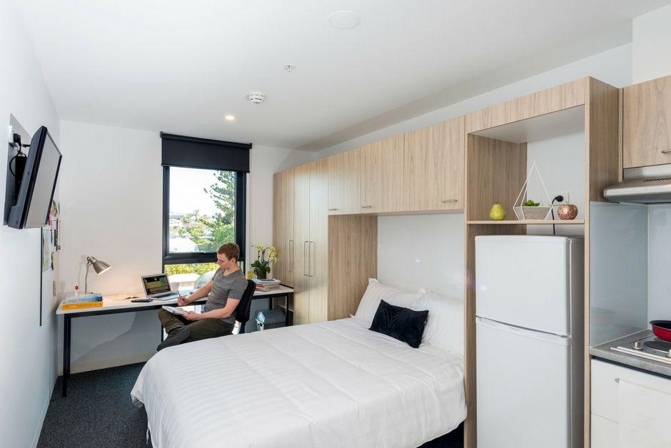 125 Colchester Street, South Brisbane QLD 4101, Image 0