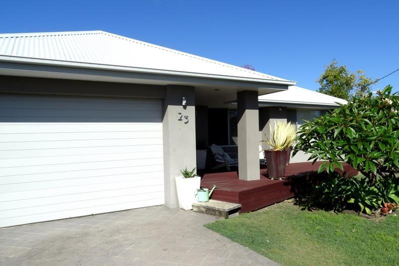 23 Sonter Avenue, Woy Woy NSW 2256, Image 0