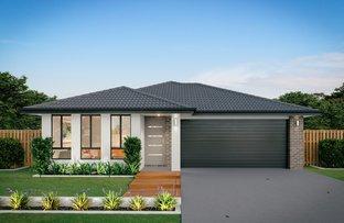 Picture of Lot/30 Scarborough Park, Morisset NSW 2264