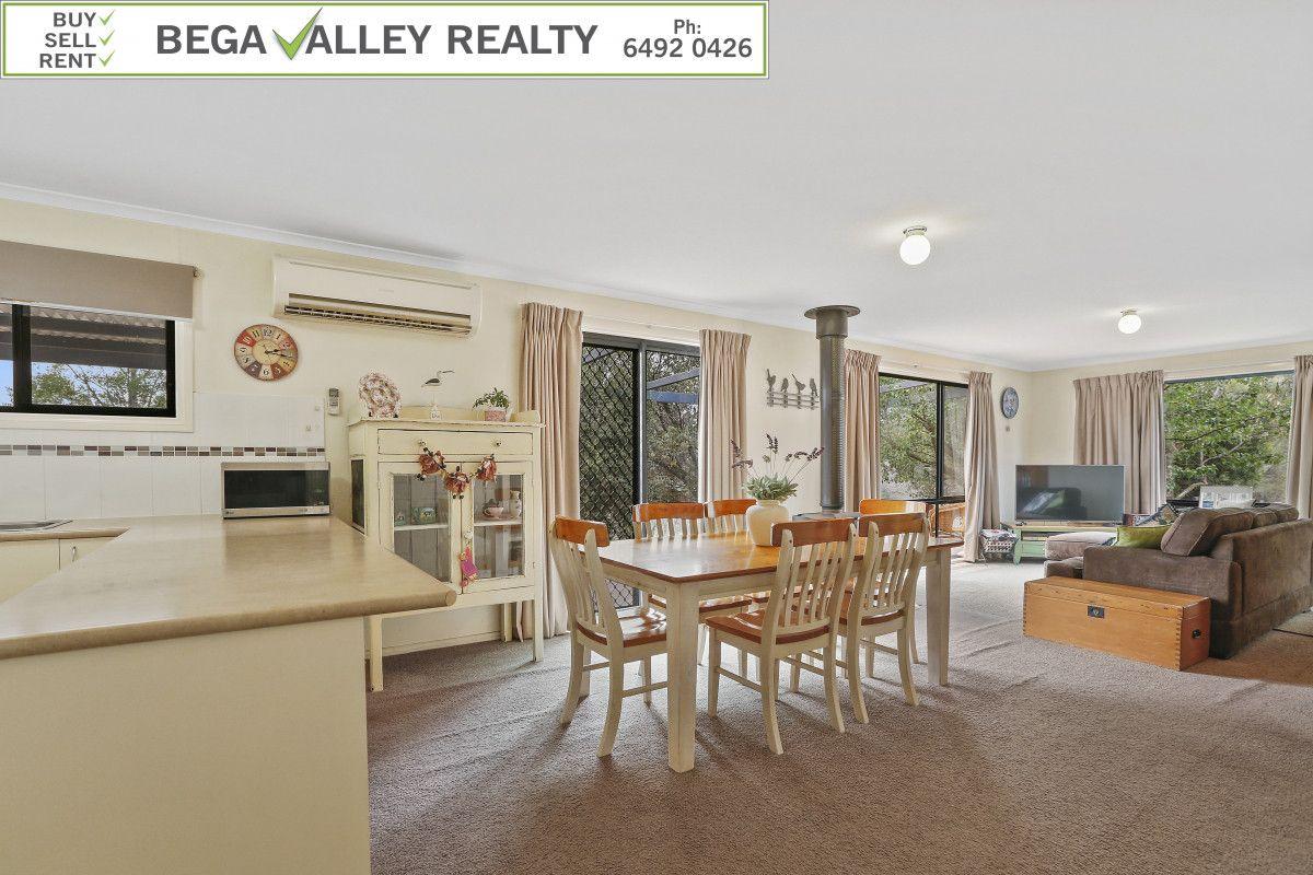 45 Kallata Lane, Wolumla NSW 2550, Image 1