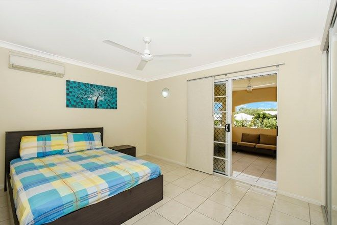 Picture of 19 Laidlaw Court, BAYVIEW NT 0820