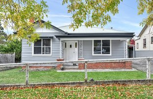 Picture of 29 King Street South, Ballarat East VIC 3350