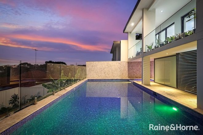 Picture of 48 Lambert Road, BARDWELL PARK NSW 2207