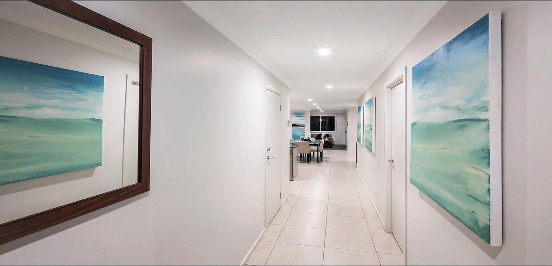 3104 Beeston Street , Gledswood Hills NSW 2557, Image 0