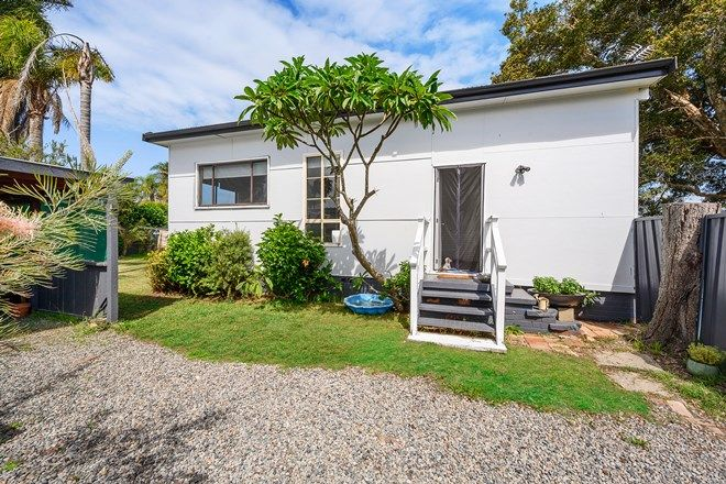 Picture of 5 Kerrylouise Avenue, NORAVILLE NSW 2263