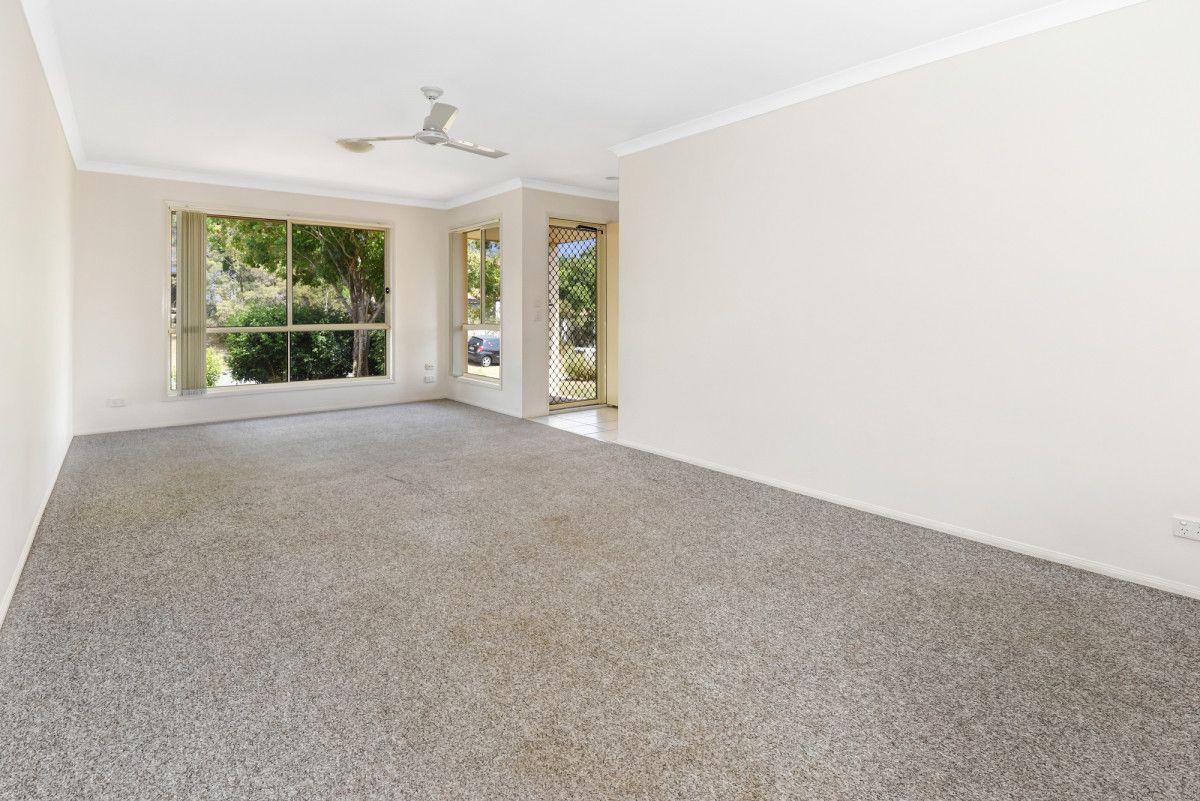 1/79 Riverpark Drive, Nerang QLD 4211, Image 2