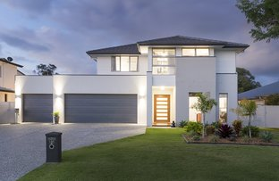 121 The Peninsula, Helensvale QLD 4212