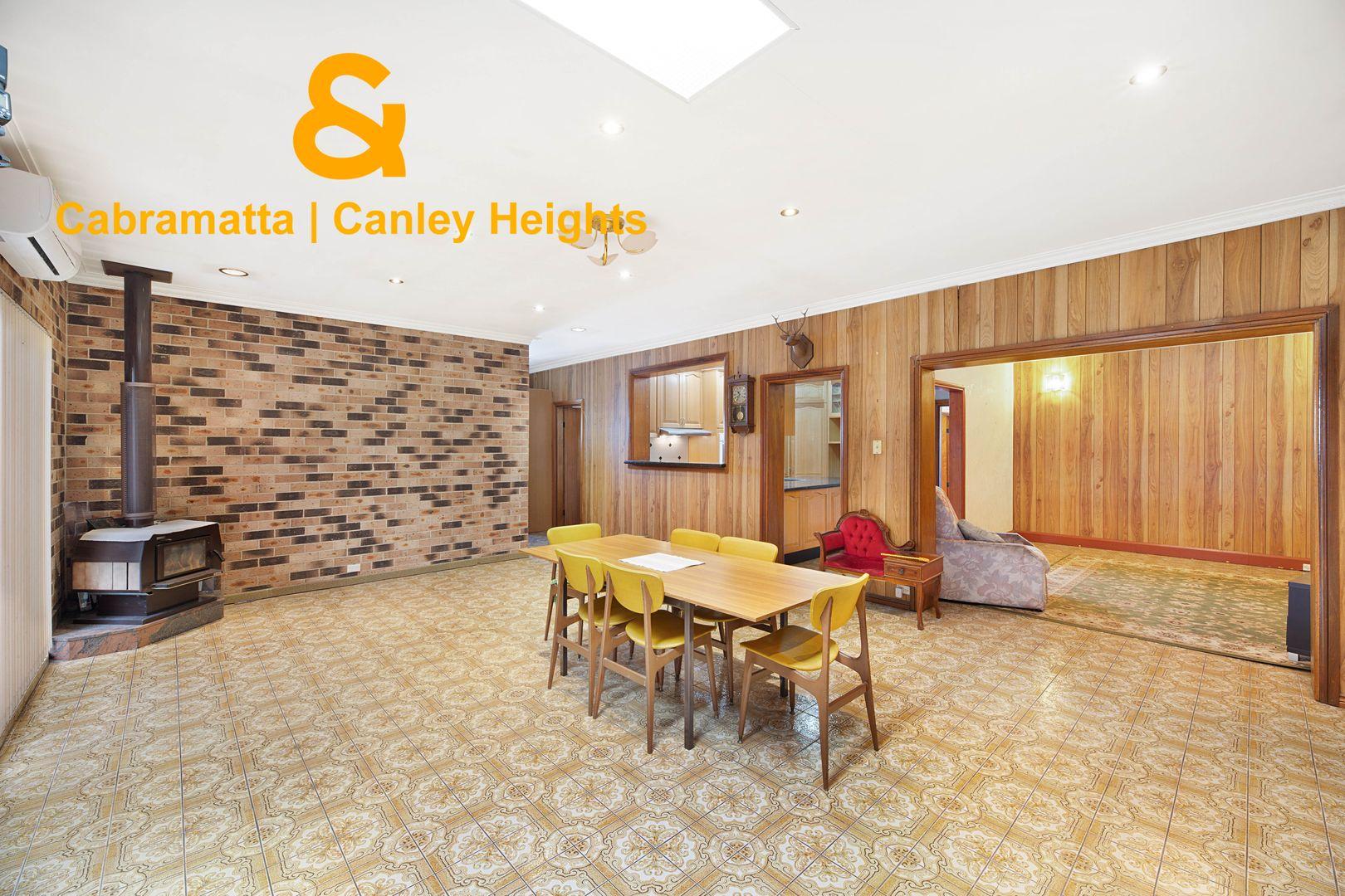 67 CABRAMATTA ROAD, Cabramatta NSW 2166, Image 1
