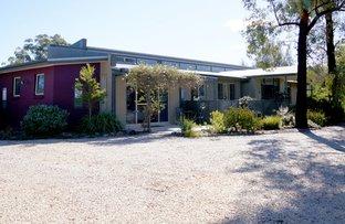 Rylstone NSW 2849