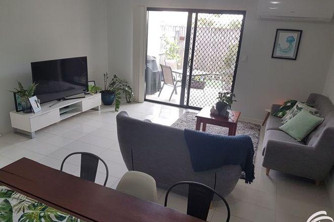 Picture of 13/50-54 Birch Street, MANUNDA QLD 4870
