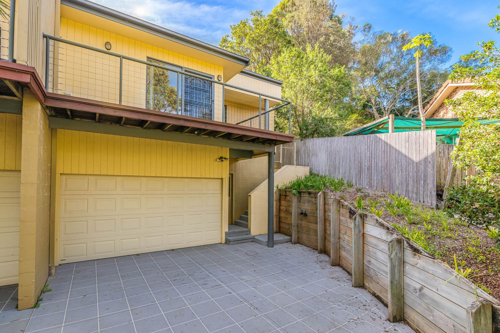 2/21 Kwinana Lane, Port Macquarie NSW 2444, Image 0