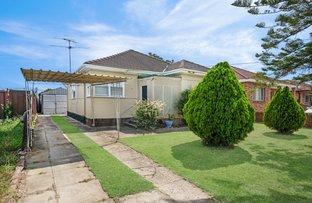 Picture of 49 Lansdowne Street, Merrylands NSW 2160