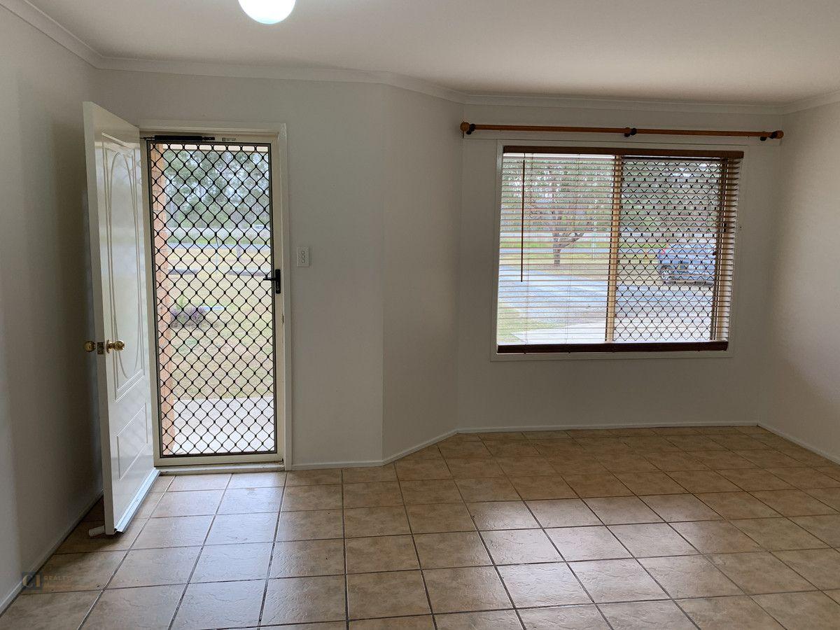 4604 Mount Lindesay Highway, North Maclean QLD 4280, Image 1