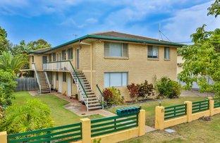 Picture of 3/15 Franklin Street, Nundah QLD 4012