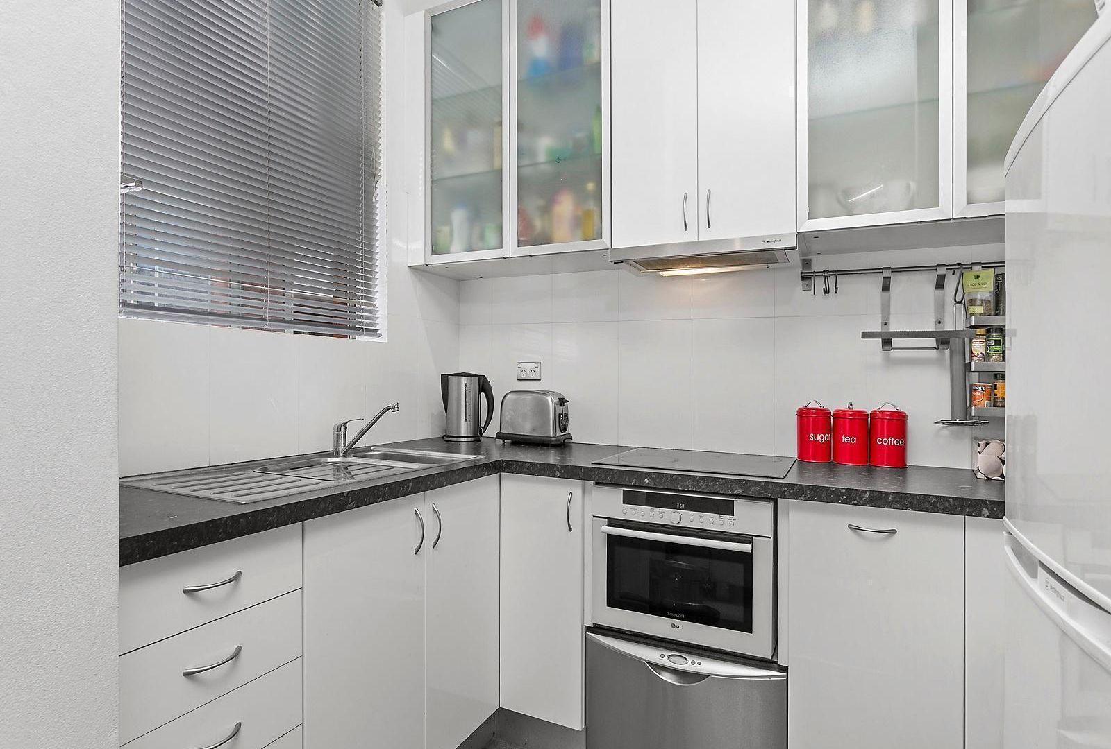 8/41 Oaks Avenue, Dee Why NSW 2099, Image 1
