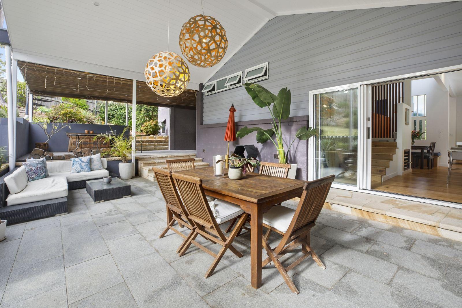 34 Iluka Avenue, Elanora Heights NSW 2101, Image 2