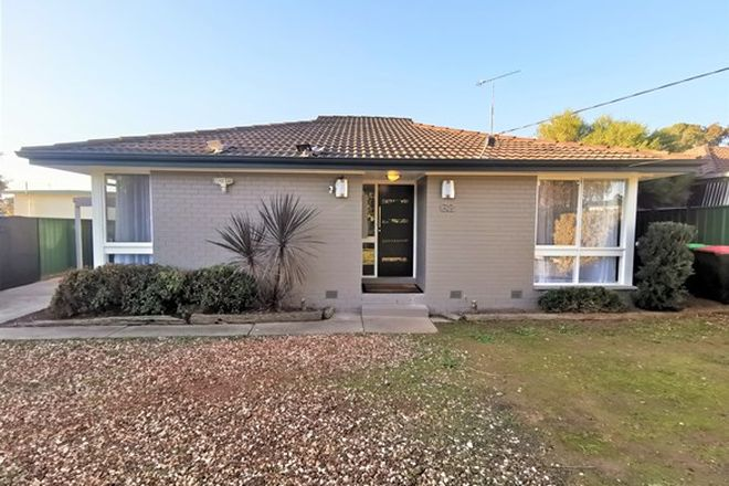 Picture of 62 Happy Valley Road, LONG GULLY VIC 3550