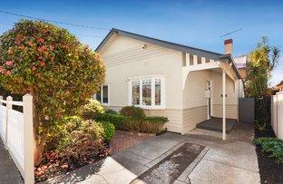 55 Moore Street, Coburg VIC 3058