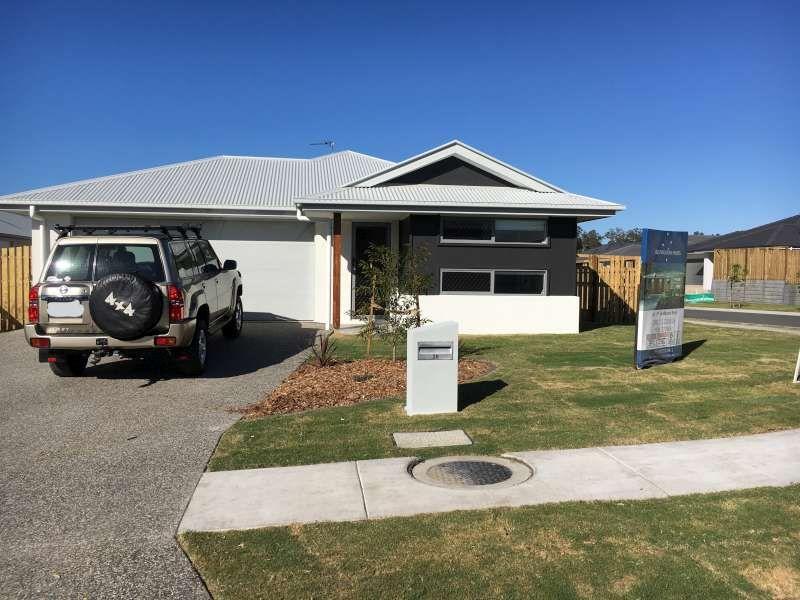 20 Skelbrook Road, Park Ridge QLD 4125, Image 0