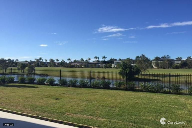 2325 Meliah Close, Sanctuary Cove QLD 4212, Image 2