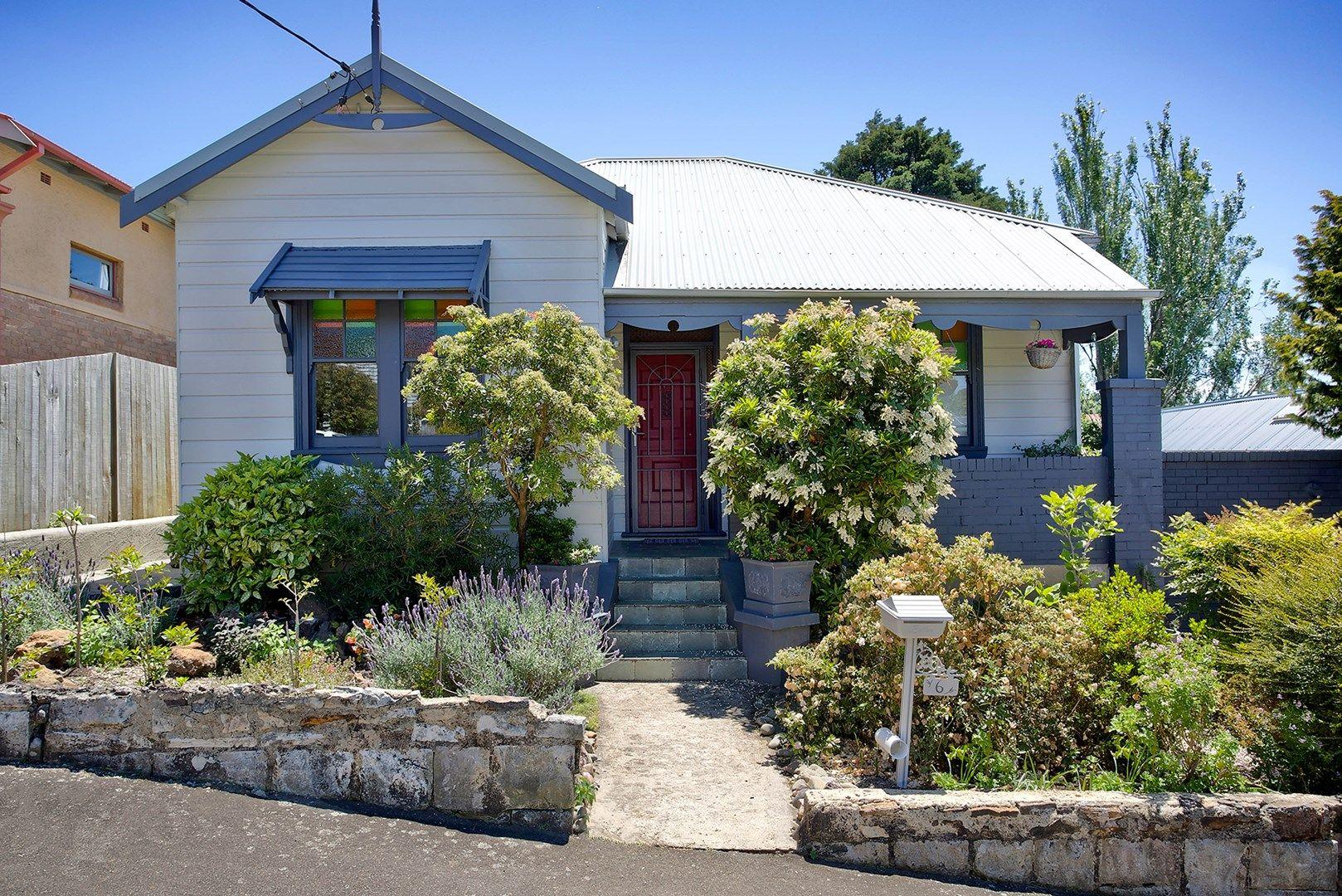 6 Clissold  Street, Katoomba NSW 2780, Image 2