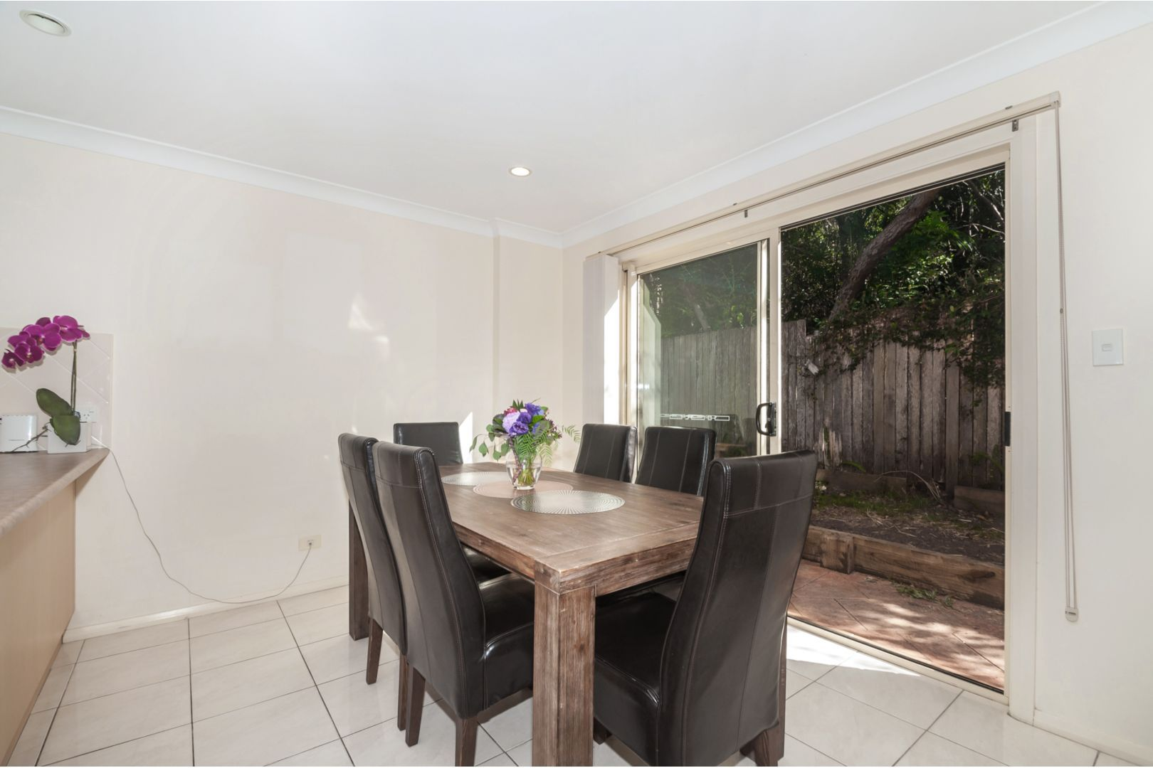 3/28 Popes Road, Woonona NSW 2517, Image 2