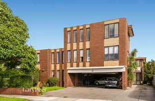 Picture of 6/180 Sycamore Street, Caulfield South VIC 3162