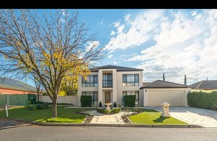 Picture of 8A Trinity Way, Oakden SA 5086