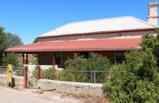 Picture of 12 Fourth Street, Curramulka SA 5580