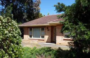 Picture of 93 Hardys Road Hardys Road, Underdale SA 5032