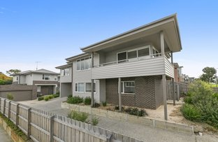 Picture of 1 / 20 Eton Road, Torquay VIC 3228