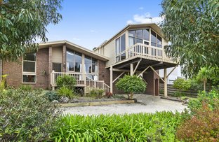 Picture of 25 Second Avenue, Anglesea VIC 3230