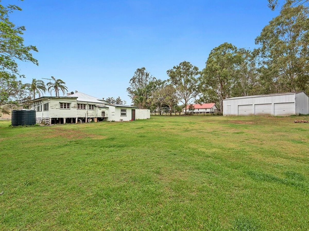6094 Mount Lindesay Highway, Woodhill QLD 4285, Image 1