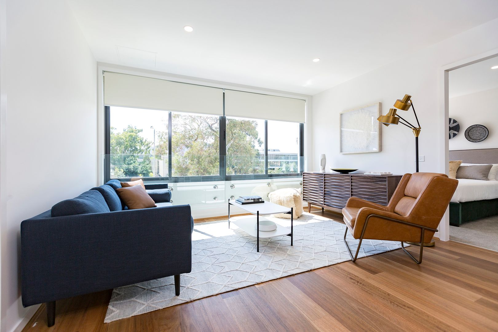 168/217 Northbourne Avenue, Turner ACT 2612, Image 1