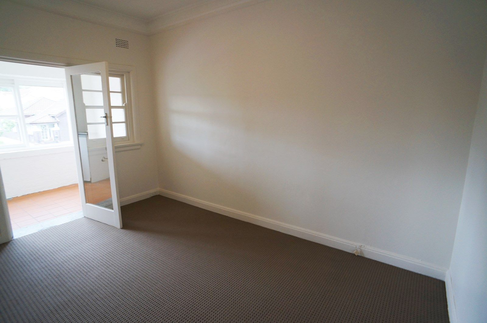 2/2 Mitchell Street, North Bondi NSW 2026, Image 1