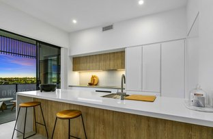 Picture of 401/313 Bradman Avenue, Maroochydore QLD 4558