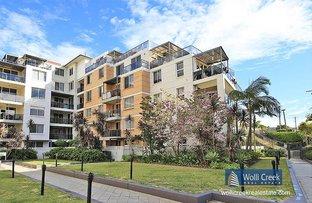 Picture of 3/95 Bonar Street, Wolli Creek NSW 2205