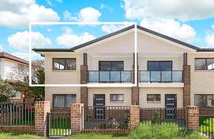 Picture of 13/26-28 Third Avenue, Macquarie Fields NSW 2564