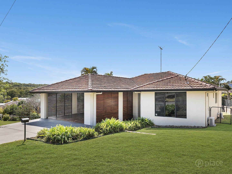 88 Capella Street, Coorparoo QLD 4151, Image 0