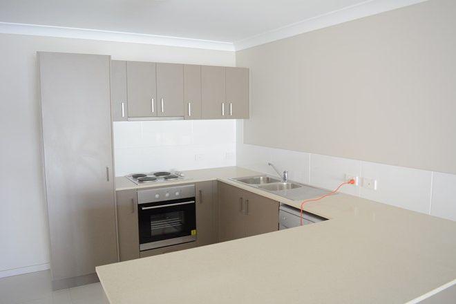 Picture of 2/20A Alpine Court, CRANLEY QLD 4350
