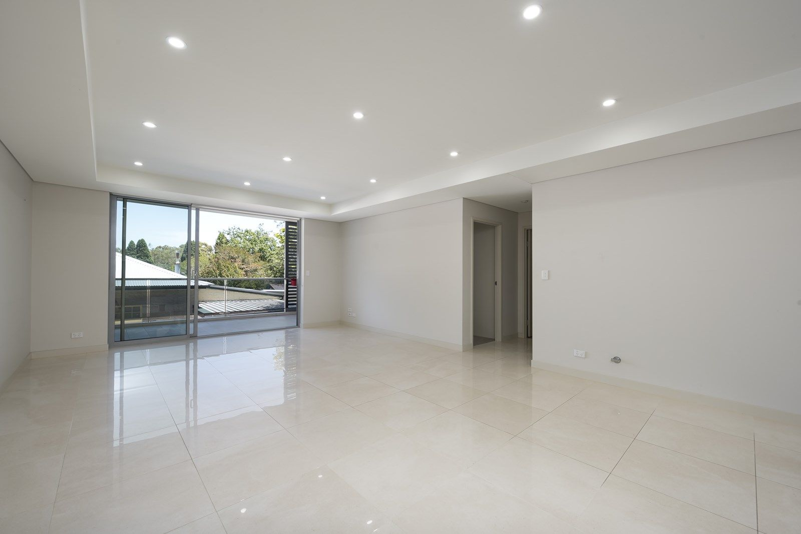 106/52-56 Gladesville Road, Hunters Hill NSW 2110, Image 1