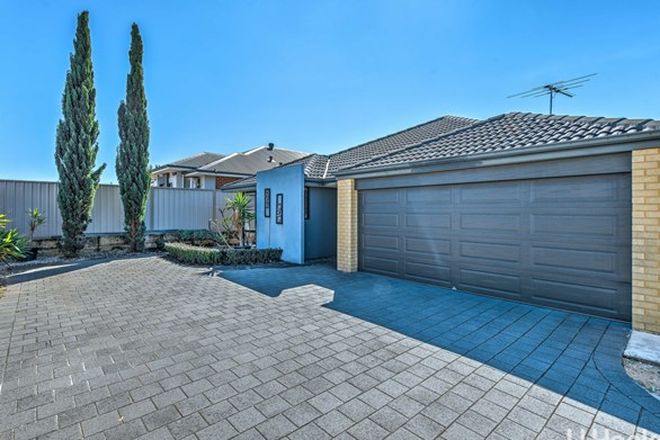 Picture of 161 Boardman Road, CANNING VALE WA 6155