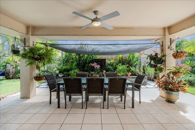 Picture of 8 Evergreen Avenue, PALMWOODS QLD 4555