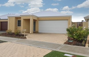 Picture of 14 Bonsall Drive, Ellenbrook WA 6069