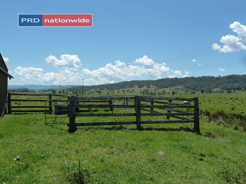 292 Fawcetts Plain Road, Kyogle NSW 2474, Image 1