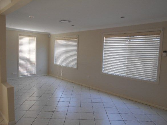 42 Pottery Circuit, Woodcroft NSW 2767, Image 1