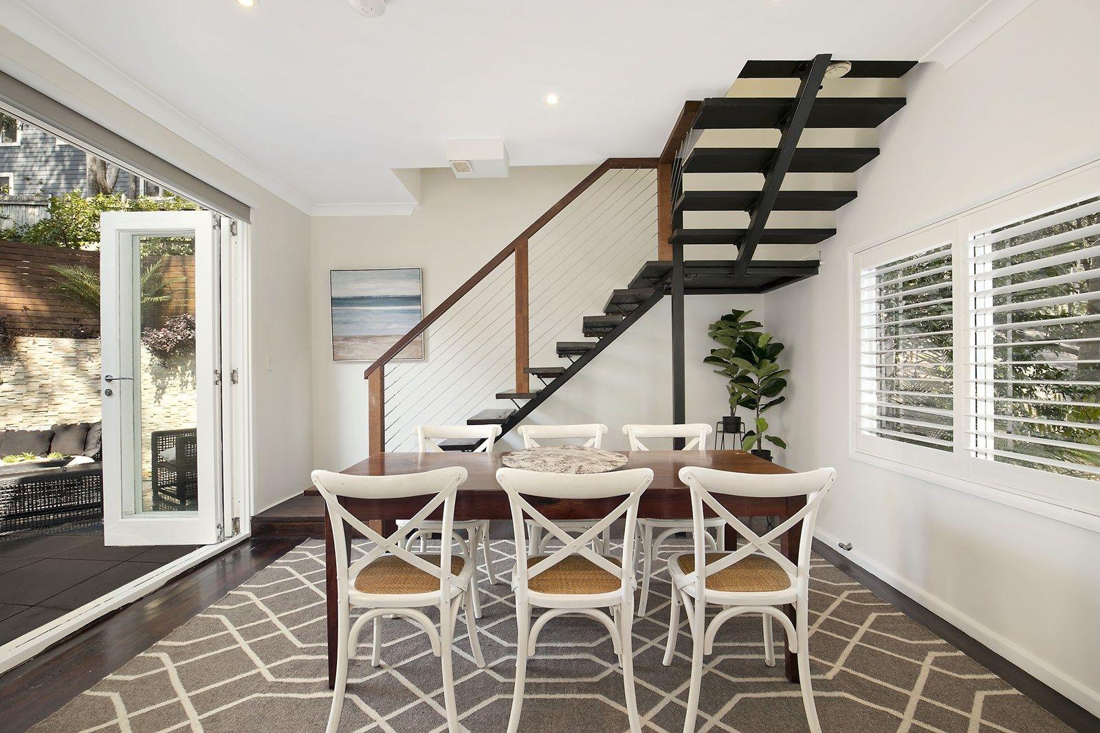 29 Queens Avenue, Avalon Beach NSW 2107, Image 2