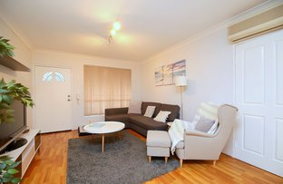 Picture of 22/57 Bellevue Avenue, Georges Hall NSW 2198