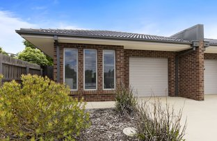 Picture of 5/11-15 Silverdale Drive, Darley VIC 3340